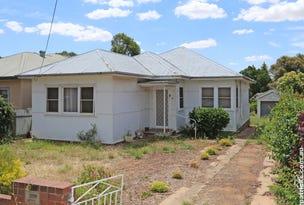 35 Heydon Avenue, Turvey Park, NSW 2650