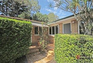3/55 Ashfield Street, East Brisbane, Qld 4169