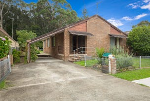 46 Edward Road, Batehaven, NSW 2536