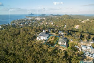 19 Gymea Way, Nelson Bay, NSW 2315