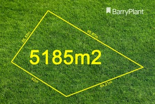 Lot 2, 22 Sheldon Court, Lysterfield, Vic 3156