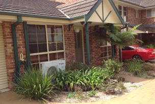 3/1 Lake Street, Laurieton, NSW 2443