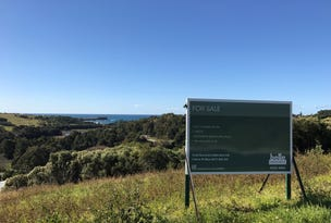 Lot 14, Merrick Circuit, Kiama, NSW 2533