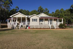 9 Redwood Ct, Briagolong, Vic 3860