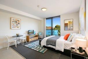 413/130 Carillon Avenue, Newtown, NSW 2042