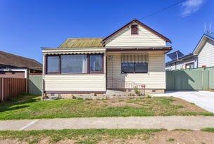 11 Derrima Rd, Queanbeyan, NSW 2620