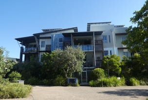 133/80 North Shore Road, Twin Waters, Qld 4564
