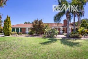 1 Naretha Street, Glenfield Park, NSW 2650