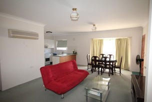 53/15 Lorraine Avenue, Berkeley Vale, NSW 2261
