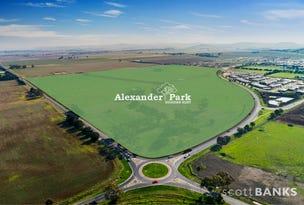 Lot 100 Alexander Park, Diggers Rest, Vic 3427