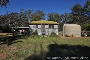 18 Green Swamp East Road, Morton Vale, Qld 4343