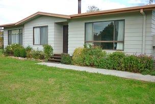 43 Crouch St, Neville, NSW 2799