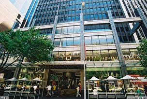 203A/480 Collins Street, Melbourne, Vic 3000