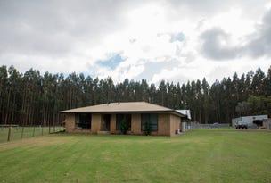 243 Balds Road, Greenwald, Vic 3304
