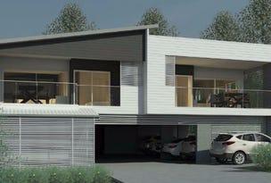 40  Mannington Road, Acacia Ridge, Qld 4110
