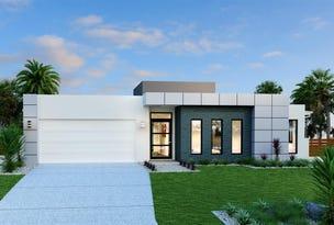 Lot 8, URBAN BEACH Mullaway Drive, Mullaway, NSW 2456