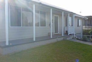 3 Burton Road, Castletown, WA 6450