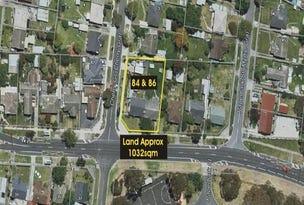 84-86 Paperbark Street, Doveton, Vic 3177