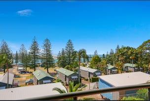 303/5 Clarence Street, Port Macquarie, NSW 2444