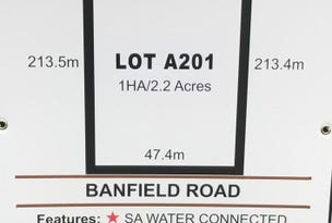 24 Banfield Rd, Goolwa North, SA 5214