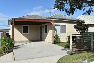 10 Tennyson Street, Beresfield, NSW 2322