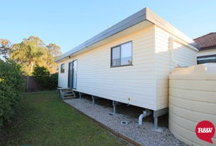 14A Constance Avenue, Oxley Park, NSW 2760