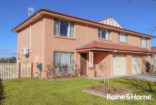 26A Dees Close, Gormans Hill, NSW 2795
