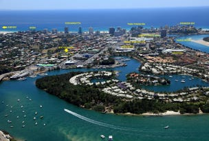 29-31, 4-6 & 28 Boyd, Brett & Recreation Street, Tweed Heads, NSW 2485