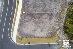 49 Fairwater Drive, Gwandalan, NSW 2259