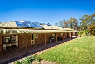 19 East Cochranes Rd, South Wolumla, NSW 2550
