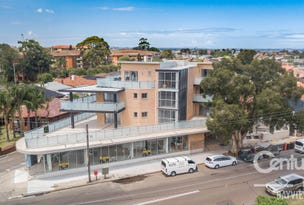 3-7 Clarence Road, Rockdale, NSW 2216
