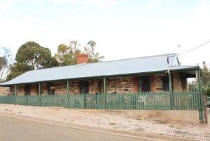 18 Paxton Terrace, Burra, SA 5417