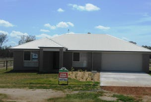 17 Vowles Street, Miles, Qld 4415