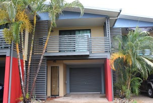 3,4&5/4 Whistler Way, Mount Pleasant, Qld 4740
