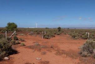 Lot 2 Highway 1, Port Augusta, SA 5700