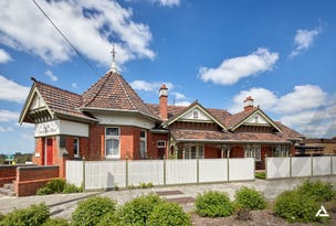 26 Bridge Street, Korumburra, Vic 3950