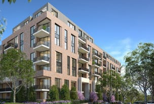 Lot 3/128-150 Ross Street, Forest Lodge, NSW 2037