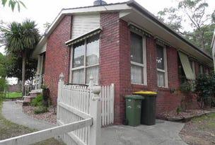 14 Sheperd Drive, Grantville, Vic 3984