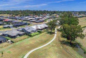 51 Warrah Drive, Tamworth, NSW 2340