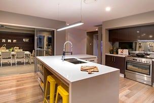 28 O'Rourke Street, Cumbalum, NSW 2478