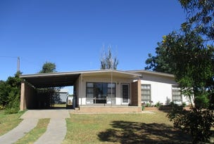 188 Virgo Road, Waikerie, SA 5330
