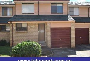 8/222 Dalton Street, Orange, NSW 2800