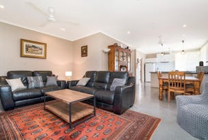 72 Melastoma Drive, Moulden, NT 0830