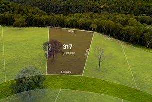 Lot 317 | 165 - 185 River Road, Tahmoor, NSW 2573