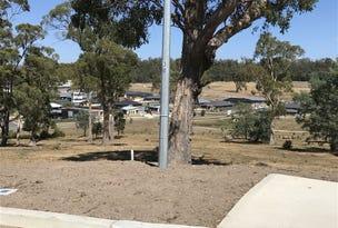 Lot 23 Stage 6, Mt Pleasant Estate, Kings Meadows, Tas 7249