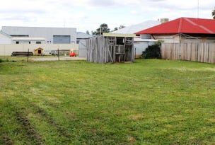 lot 112 Belmore Street, Gulgong, NSW 2852