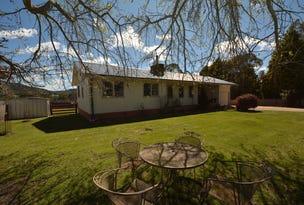 55 View Street, Lidsdale, NSW 2790