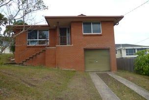 8A High Street, Woolgoolga, NSW 2456