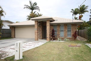 111 Tufnell Road, Banyo, Qld 4014