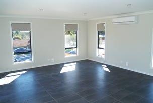 Lot 2 Howard Ave, Bega, NSW 2550